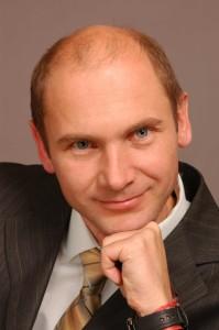 Анатолий Соколов фэн-шуй