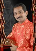 photo_Surendran